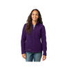 Eddie Bauer® Ladies' Full-Zip Fleece Jacket
