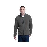 Eddie Bauer® Men's Full-Zip Fleece Jacket