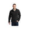 Eddie Bauer® Men's Wind Resistant Full-Zip Fleece Jacket