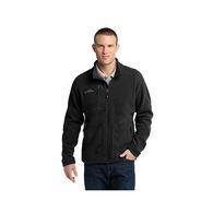 Eddie Bauer® Men's Wind Resistant Full-Zip Fleece Jacket