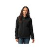 Eddie Bauer® Ladies' Wind Resistant Full-Zip Fleece Jacket