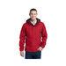 Eddie Bauer® Men's Rain Jacket