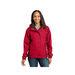 Eddie Bauer® Ladies' Rain Jacket