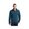 Eddie Bauer® Men's Soft Shell Jacket