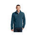 Eddie Bauer® Men's Soft Shell Jacket