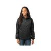 Eddie Bauer® Ladies' Packable Wind Jacket