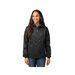 Eddie Bauer® Ladies' Packable Wind Jacket