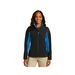 Ladies' Core Colorblock Soft Shell Jacket