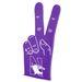 Victory Hand Mitt