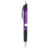 Ballpoint Pen in 6 Colors