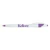Budget Click Pen