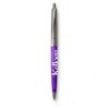 Bic&reg Citation Clear Pen
