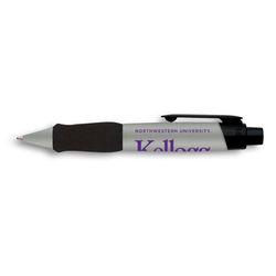 Bic&reg XXL Pen
