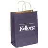Matte Paper Shopping Bag - 10