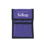 Name Badge Holder with Pockets, Pen Holders and Lanyard (Nylon)