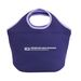 Neoprene Lunch Cooler