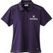 Quick Ship LADIES' Polo with Contrast Stitching