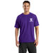 Men's 100% Polyester Mid-Grade Moisture-Wicking T-Shirt (Better)