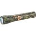 Full-Size Flashlight - 3 LED - Heavy Duty Hunt Valley® Camouflage