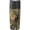 12 oz Hunt Valley® Camouflage Tumbler