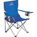 Portable Folding Event Chair