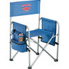 Portable Folding Directors Chair