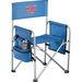 Portable Folding Directors Chair