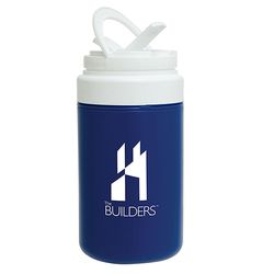 64 oz. Insulated Hard-Sided Cooler Jug