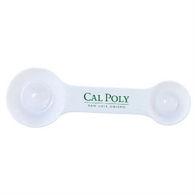 4-Way Measuring Spoon