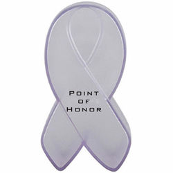 Awareness Ribbon Bank