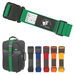 Luggage Strap and Bag Identifier