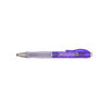 Paper Mate&reg Breeze Gel Pen