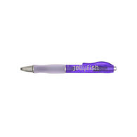 Paper Mate® Breeze Gel Pen