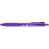 Paper Mate® InkJoy CLICK Pen with Colored Writing Ink (Colored Body)