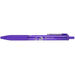 Paper Mate&reg InkJoy CLICK Pen with Colored Writing Ink