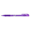 Paper Mate® InkJoy STICK Pen with Colored Writing Ink
