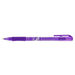 Paper Mate&reg InkJoy STICK Pen with Colored Writing Ink