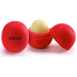 EOS® Lip Balm Balls - No SPF