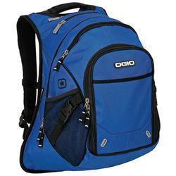 OGIO ® Fugitive Pack