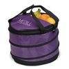 Insulated Large Capacity Collapsible Party Cooler