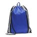 "16"" x 20"" Non-Woven Explorer Series Backpack with Reflective Stripes"