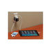 Wall Charger - ETL™-Certified , Dual USB Ports