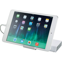 Universal Power Bank - 6000 mAh- and Tablet Stand