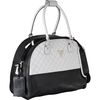 Laptop Tote - Guess® Silverton Dome - 13.75