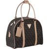 Laptop Tote - Guess® Logo Affair Dome - 13.75