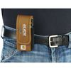 Carhartt® Signature Phone Holster