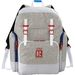 New Balance® 574 Parks TSA Compliant Compu-Rucksack