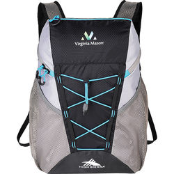 High Sierra® Pack-n-Go 18L Backpack
