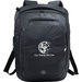 """Stealth TSA Compliant Backpack Holds up to 17"""" Laptops"""