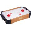 Desktop Air Hockey Game